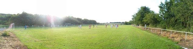 Audley FC (15)