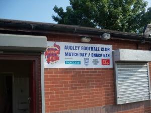 Audley FC (2)