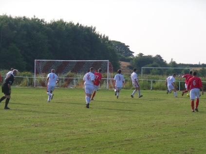 Audley FC (7)