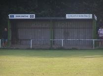 Audley FC (8)
