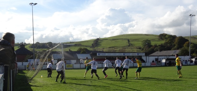 Bacup & Rossendale Borough (12)