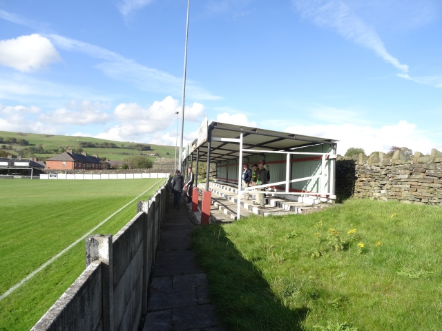 Bacup & Rossendale Borough (6)