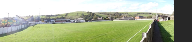 Bacup & Rossendale Borough (8)
