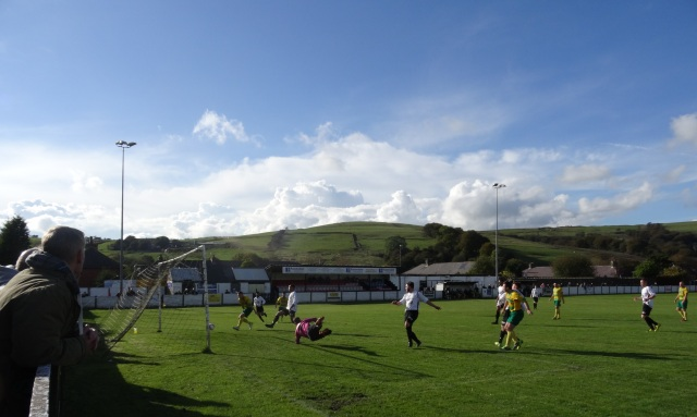 Bacup & Rossendale Borough (9)