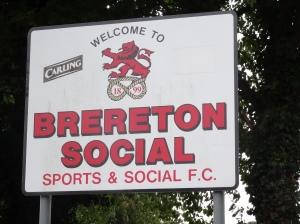 Brereton Social (2)