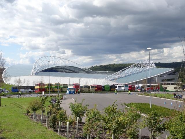 Brighton & Hove Albion (1).JPG
