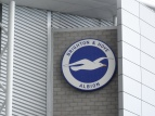 Brighton & Hove Albion (5)