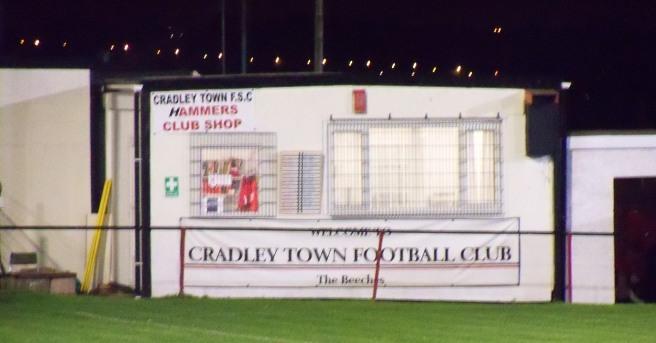 Cradley Town (13).JPG