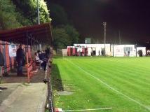 Cradley Town (16)