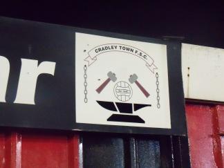 Cradley Town (18)