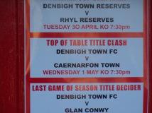 Denbigh Town (16)