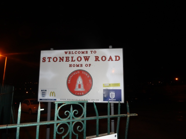 Dronfield Town (13).JPG