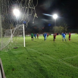 Dronfield Town (16)
