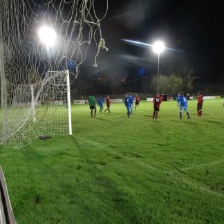 Dronfield Town (16)