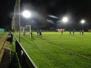 Dronfield Town (7)