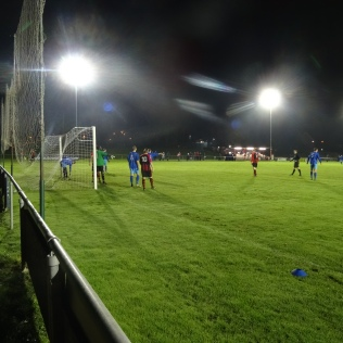 Dronfield Town (7)