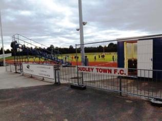 Dudley Town (2) 2