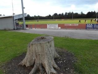 Dudley Town (4)