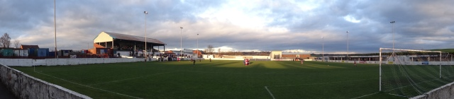 Frickley Athletic (10)
