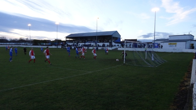 Frickley Athletic (20)
