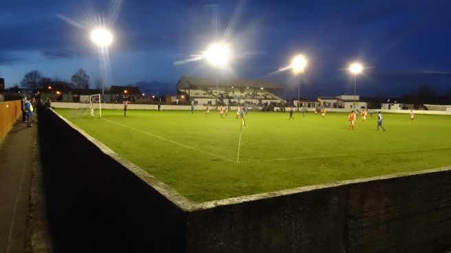 Frickley Athletic (31)