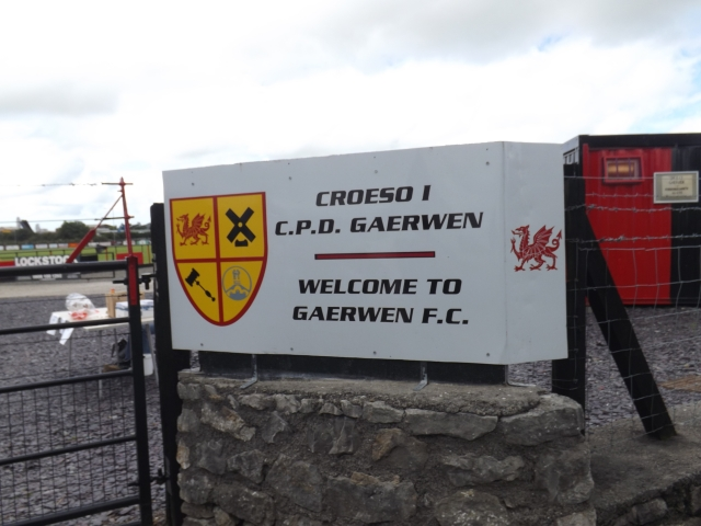 Gaerwen (2)