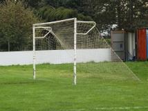 Greenfield FC (1)