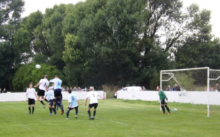 Greenfield FC (11)