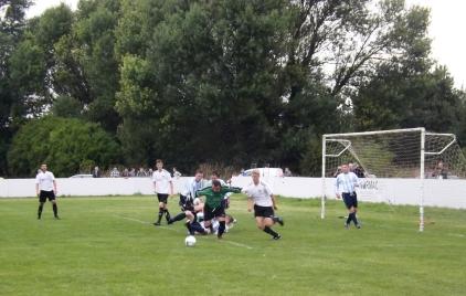 Greenfield FC (12)