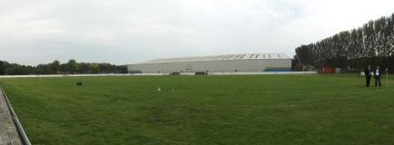 Greenfield FC (2)