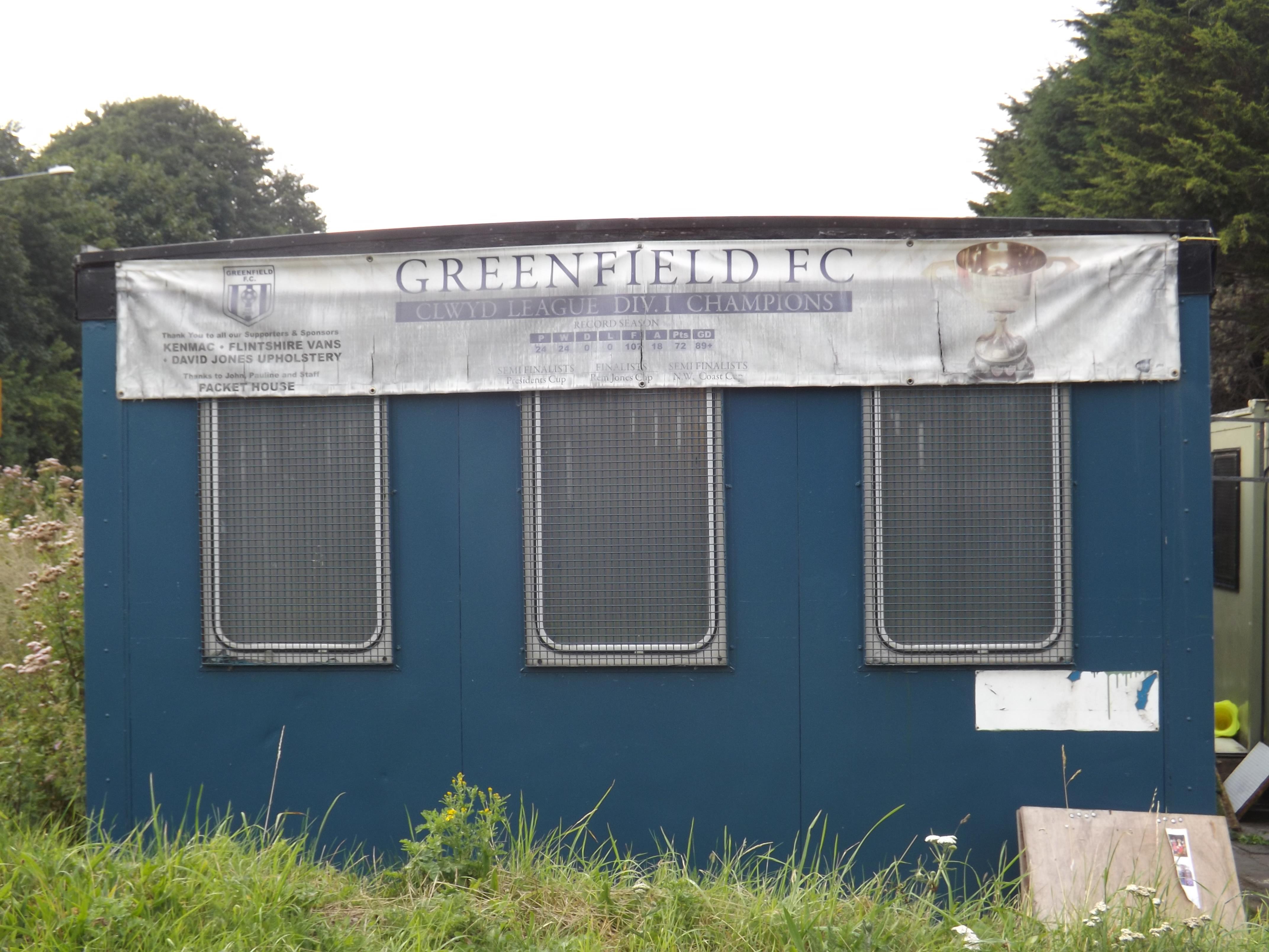 Greenfield FC (5).JPG
