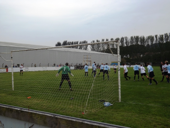 Greenfield FC (7)