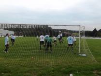 Greenfield FC (8)