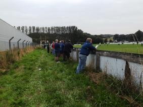 Greenfield FC (9)