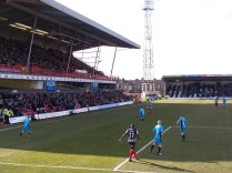 Grimsby Town (18)