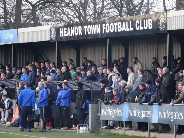 Heanor Town (21)