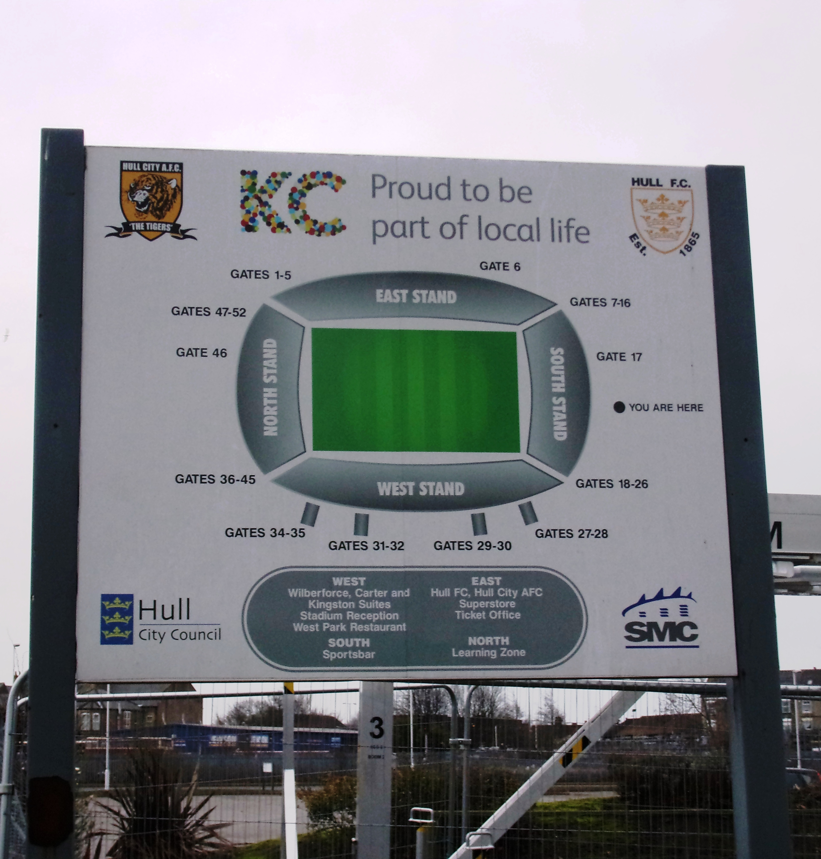 Hull City (2).JPG