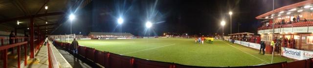 Ilkeston FC (9)