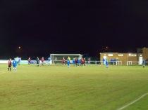Lichfield City (12)