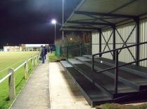 Lichfield City (13)