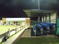 Lichfield City (16)