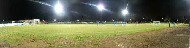 Lichfield City (4)