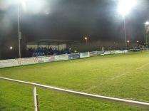 Lichfield City (6)