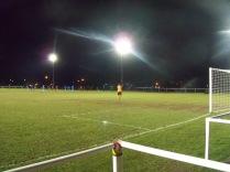 Lichfield City (7)