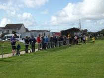 Llanfair PG FC (11)
