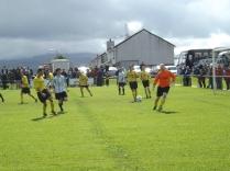 Llanfair PG FC (17)