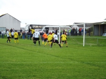 Llanfair PG FC (19)