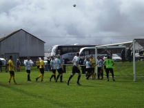 Llanfair PG FC (7)