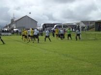 Llanfair PG FC (8)