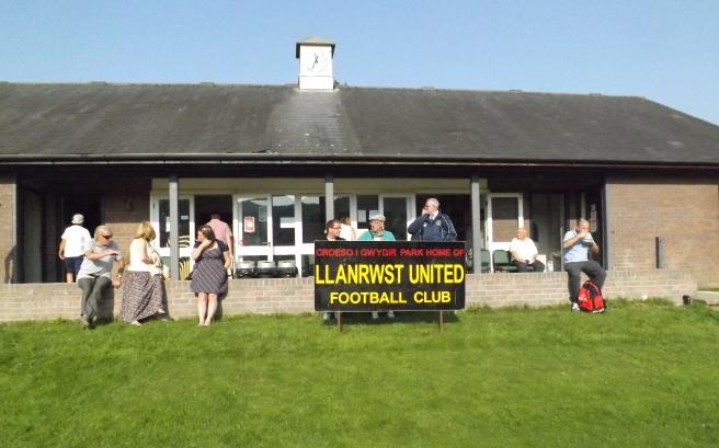 Llanrwst United (1).JPG
